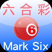 Mark Six Free