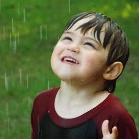 Hope by Wesley Nesbitt - Babies & Children Children Candids ( , red, green, Travel, People, Lifestyle, Culture )
