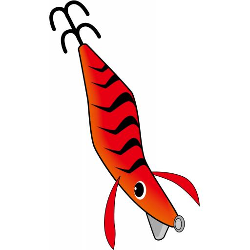 釣り潮汐データ 工具 App LOGO-硬是要APP