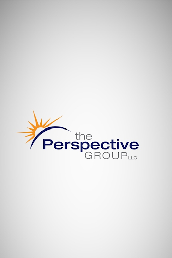 The Perspective Group