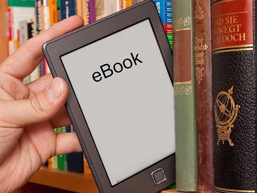 Tu Biblioteca Digital Pro