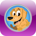 Squeaky Toys for Your Dog icon