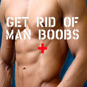 Getting rid of man tits, porn hindi sex scenes