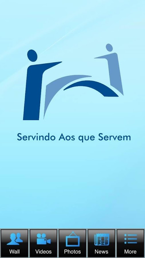 Servindo 3