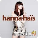 Hanna Haïs by mix.dj icon