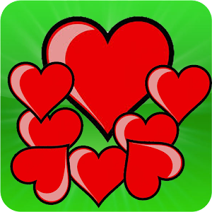 Stickers Love Whats 通訊 LOGO-玩APPs