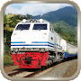 Train Ticket Info APK icon