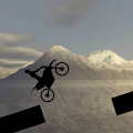 Stunt Bike Racing Games 1.4 icon