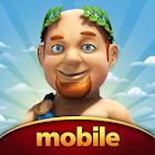 Ikariam Mobile icon