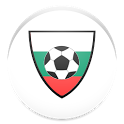 Bulgarian Teams Wallpaper icon
