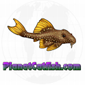 PlanetCatfish.com Quickfind icon