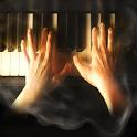 Слепой музыкант icon