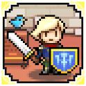 騎士とドラゴン icon