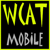 WCAT Mobile (Depreciated)