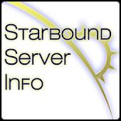 Starbound Server Info