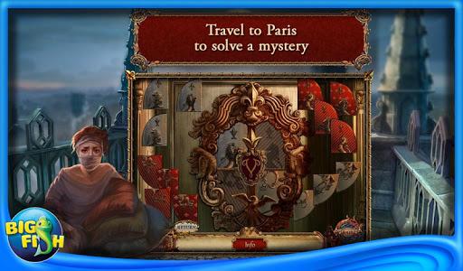 European Mystery:Desire (Full) v1.0.0