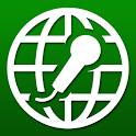 kokosil Travelers' Guide Tokyo icon
