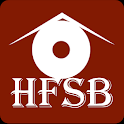 Homeland Bank Mobile icon