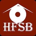 Homeland Bank Mobile icon