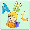 Abc Phonics logo