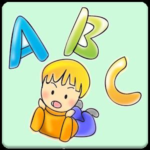 Abc Phonics 教育 App LOGO-APP試玩