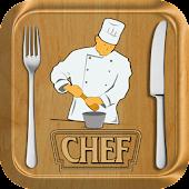 اكلات,اشهى وصفات الطبخ,بالفديو