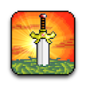 BladeQuest Demo logo