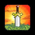 BladeQuest Demo logo