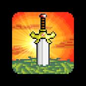 BladeQuest Demo