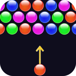 Fun Bubble Shooter for PC and MAC