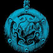 Salomon's Code