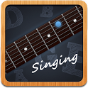 Guitar Play Virtual Guitar Pro icon