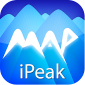 iPeak Carpathians