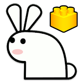 aw APK Organizer (Plugin)