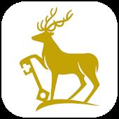 Surrey Alumni