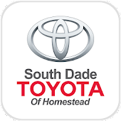South Dade Toyota