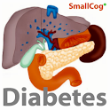 Anatomy of Diabetes logo