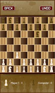 玩免費棋類遊戲APP|下載Chess app不用錢|硬是要APP