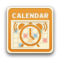 CalendarAlarmHelper icon