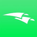 Invoice & Estimate Invoice2go icon