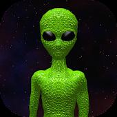 Alien Madness