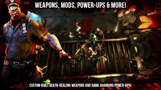 Dead on Arrival 2 Screenshot 18