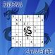 SUDOKU Challenge - Lite