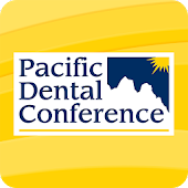 Pacific Dental Conference 2014