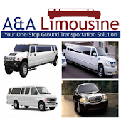 A&A Limousine - Seattle Limo