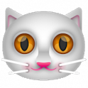 [All New]Phone/Tab CatToy3FREE icon