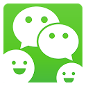 Find Friends! for WeChat icon