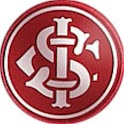 Relogio Inter Colorado logo