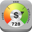 Credit Score Calculator