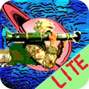 Game Defence the universe(LITE) APK
